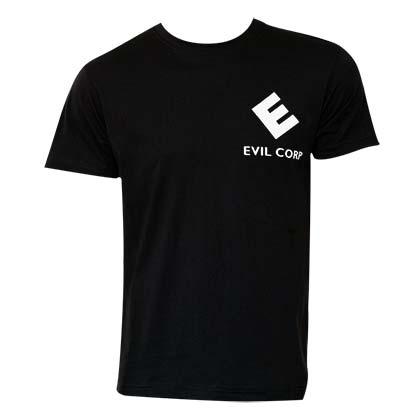 t-shirt-mr-robot-e-corp
