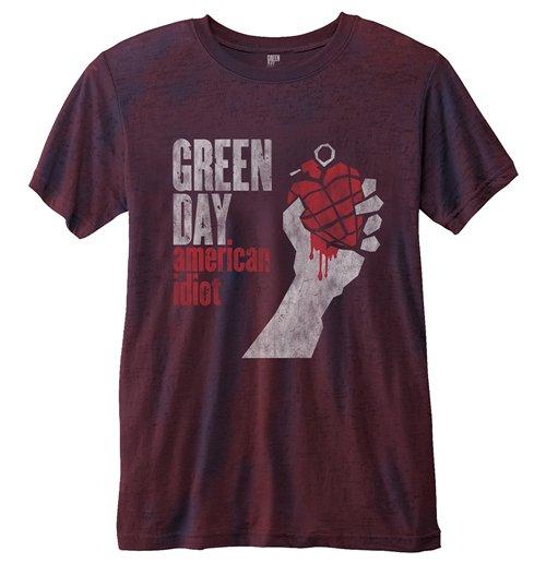 camiseta-green-day