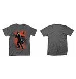 t-shirt-better-call-saul-241974