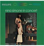 vinyl-nina-simone-in-concert