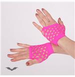 handschuhe-netz-kurz-pink