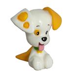 bubble-guppies-minifigur-puppy-5-cm