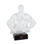 dc-comics-led-leuchte-superman-24-cm