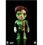 dc-comics-xxray-figur-wave-2-green-lantern-10-cm