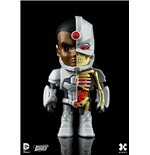 dc-comics-xxray-figur-wave-2-cyborg-10-cm