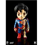 dc-comics-xxray-figur-wave-1-superman-10-cm