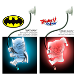 dc-comics-light-up-scalers-minifiguren-9-cm-batman-harley-quinn-sortiment-12-