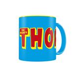 marvel-comics-tasse-the-mighty-thor
