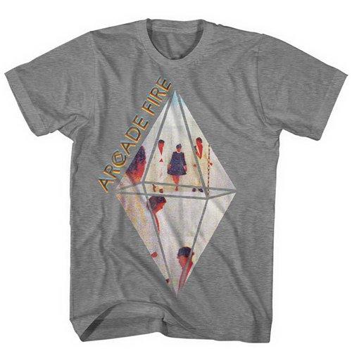 camiseta-arcade-fire-242254