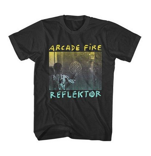 camiseta-arcade-fire-242255