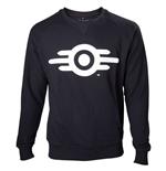 sweatshirt-fallout-242280