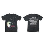 t-shirt-nirvana-242305