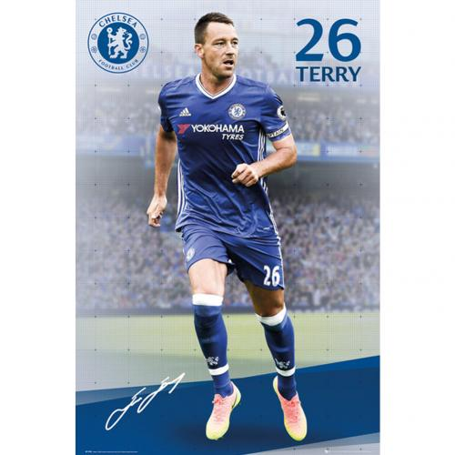 poster-chelsea-terry