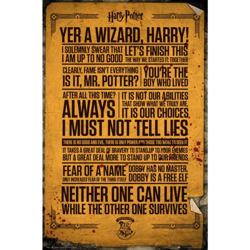 poster-harry-potter-242367