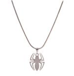 anhanger-spiderman-242402