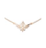 anhanger-the-legend-of-zelda-242410