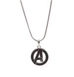 anhanger-sonderagent-the-avengers-242413