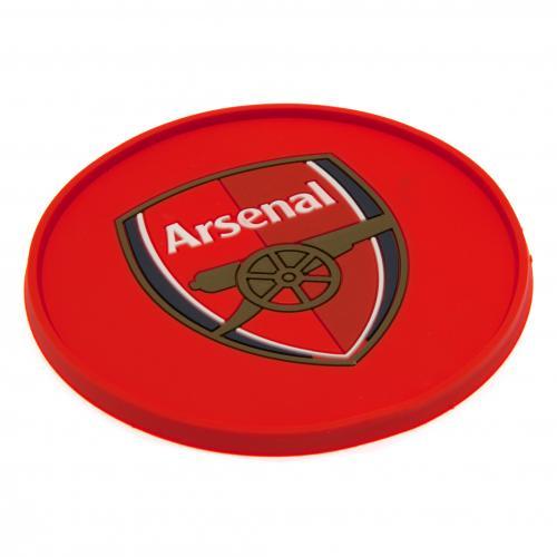 Image of Accessori Arsenal 242429