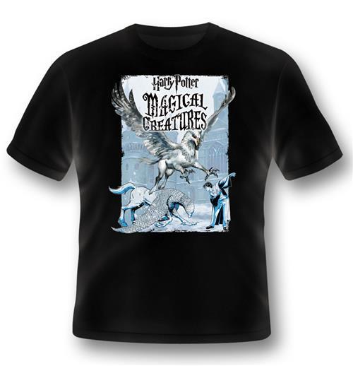 t-shirt-harry-potter-242457