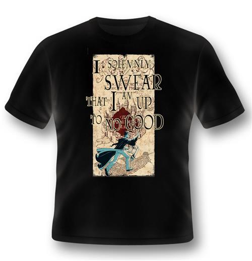 t-shirt-harry-potter-242463