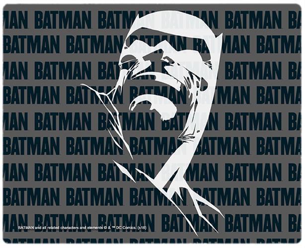mouse-pad-batman-242481