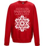 sweatshirt-star-wars-vader-snowflake