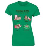 t-shirt-pusheen-holiday-gifts