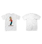 t-shirt-family-guy-242532, 13.56 EUR @ merchandisingplaza-de
