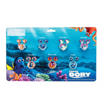 spielzeug-finding-dory-242598