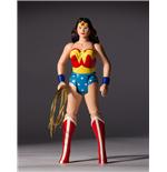 dc-comics-super-powers-collection-jumbo-kenner-actionfigur-wonder-woman-30-cm