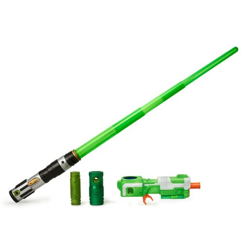Image of Modellino Star Wars 242703