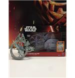 spielzeug-star-wars-242705