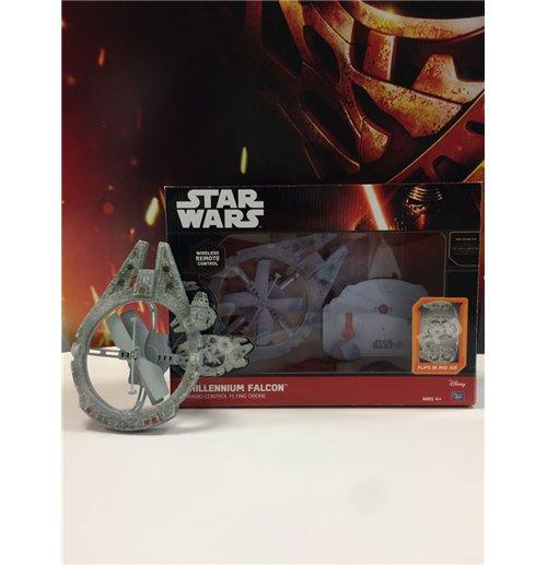 Image of Gioco Star Wars 242705