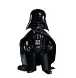 star-wars-hybrid-metal-actionfigur-darth-vader-14-cm