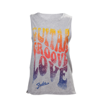 t-shirt-fender-groove-love-top