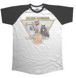 t-shirt-black-sabbath-raglan-mann-never-say-die-tour-1978