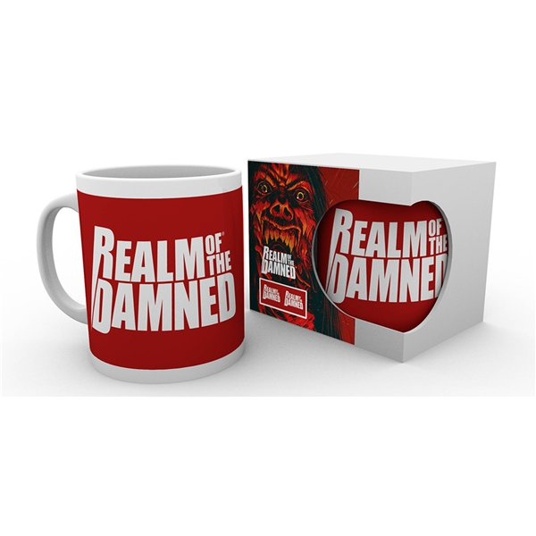 caneca-realm-of-the-damned-242928