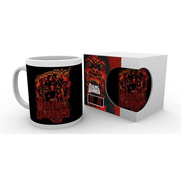 caneca-realm-of-the-damned-242929