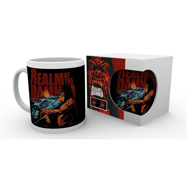 caneca-realm-of-the-damned-242930