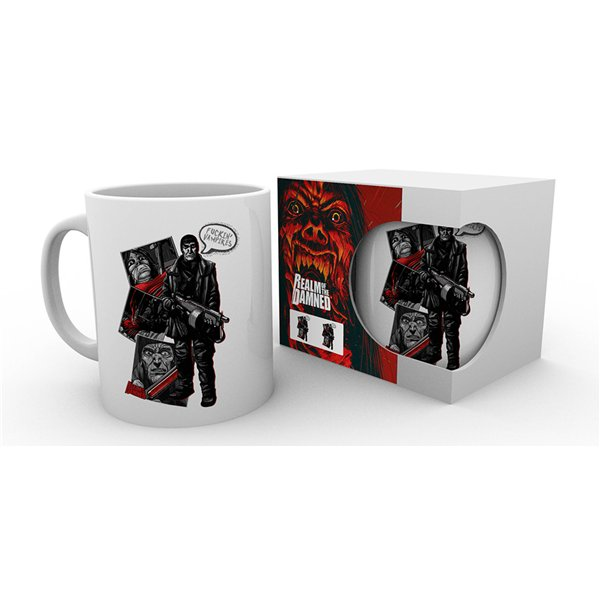 caneca-realm-of-the-damned-242932