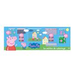 spielzeug-peppa-pig-242973