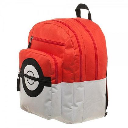 rucksack-pokemon-pokeball