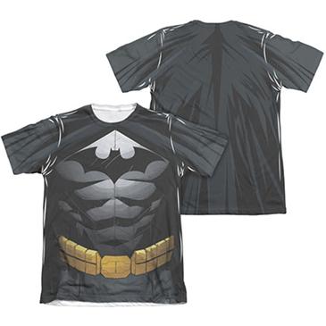 fantasia-batman-242995