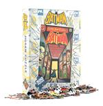 puzzle-batman-242998