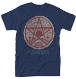 t-shirt-supernatural-243018