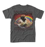 t-shirt-rainbow-243033