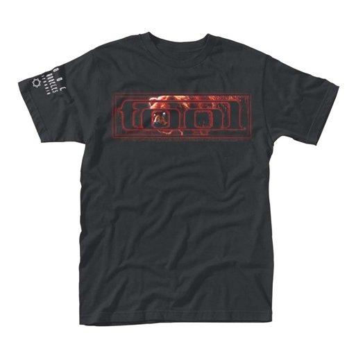 camiseta-tool-243046