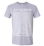 t-shirt-joy-division-243064