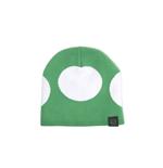 mutze-super-mario-green-mushroom