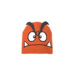 mutze-super-mario-goomba-3d-eyebrows